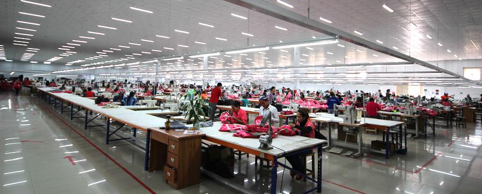 Wah Sun Handbags International Holdings Limited 0d951ba7e0
